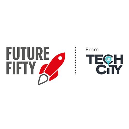 Future Fifty - Tech City