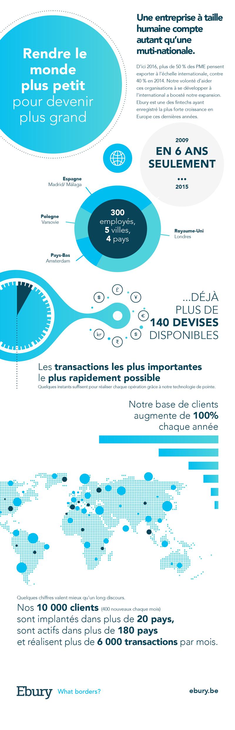 20151116-EBU-infographic-v2_800