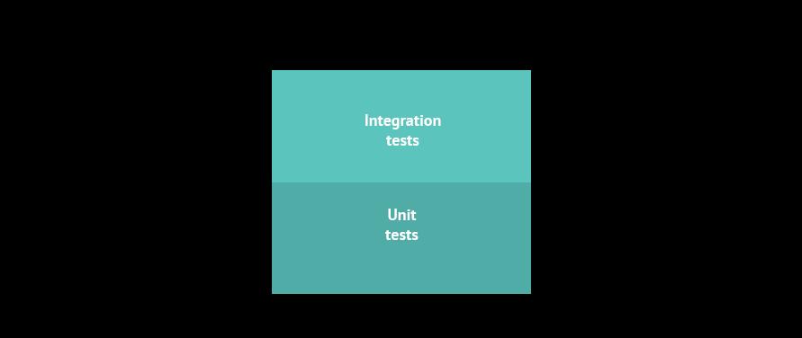 design_article_daniqa_pyramid_3