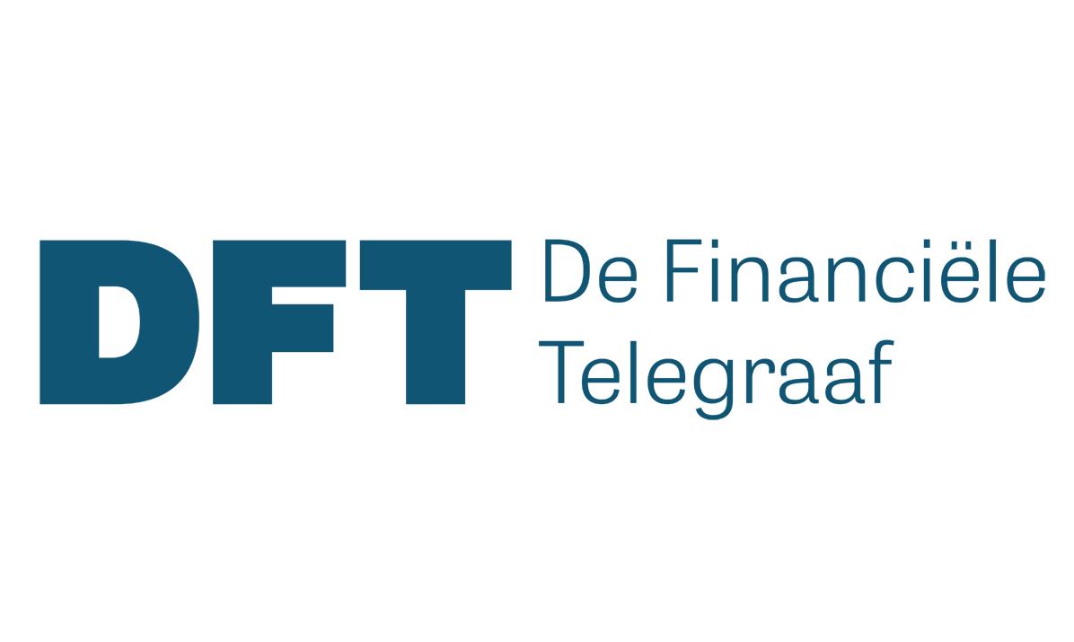 Reuring na ontkoppeling Zwitserse frank - column Enrique Diaz op DFT.nl