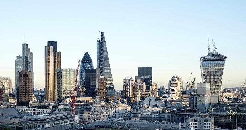 Pond hoogvlieger, Bank of England bereidt markten voor op rentestijgingen