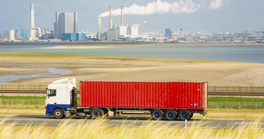 Afzet Nederlands mkb groeit voornamelijk dankzij export