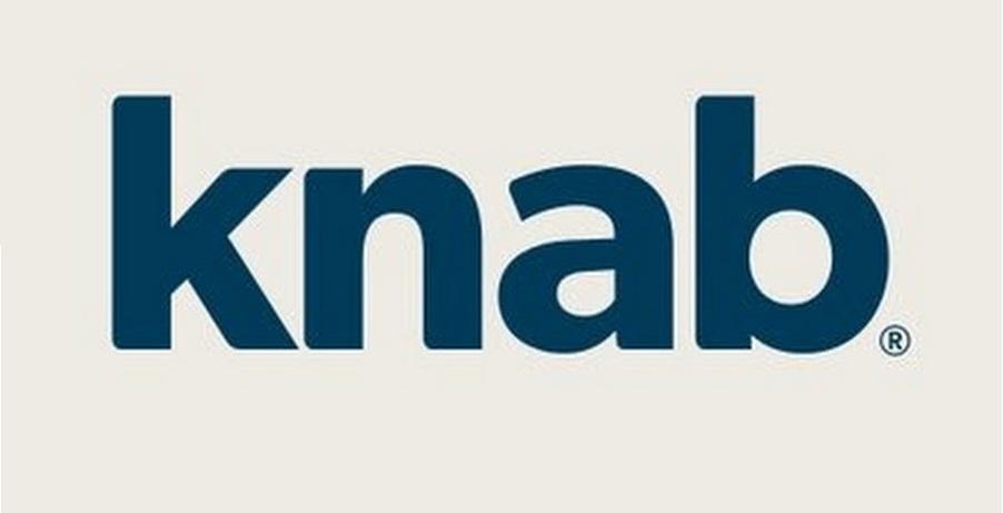 Ebury gaat samenwerking aan met Knab Crowdfunding