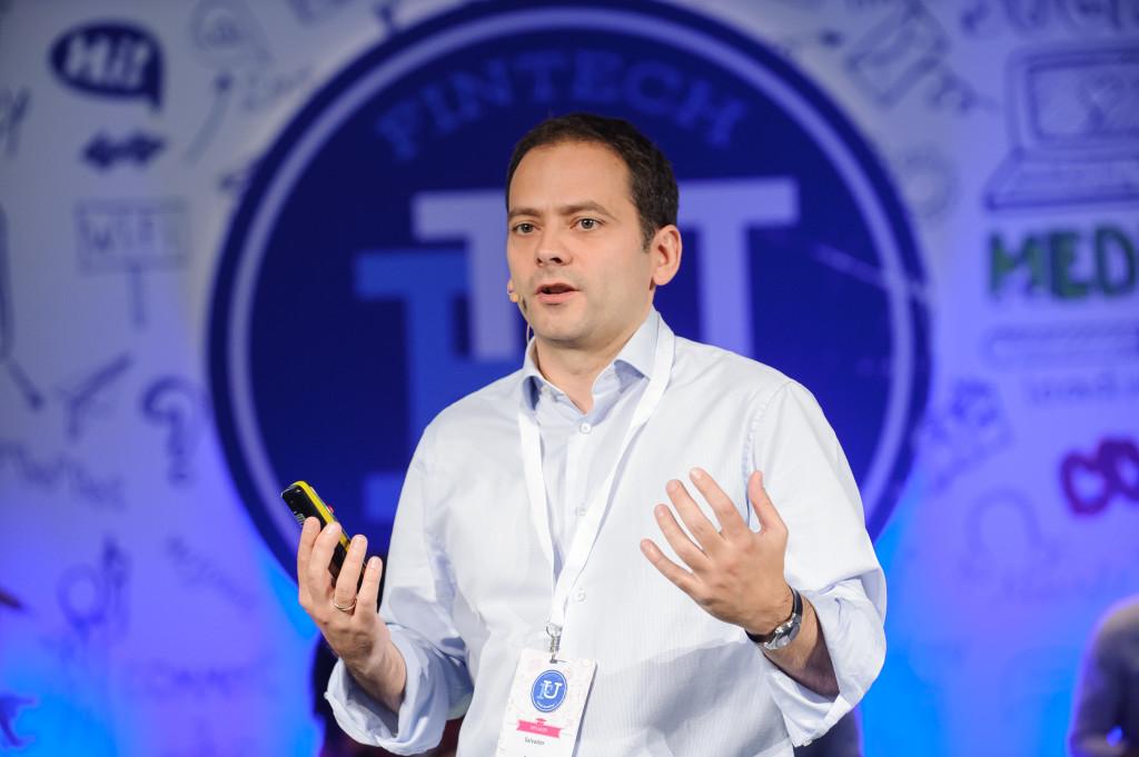 careers BBVA-Fintech-Speaker