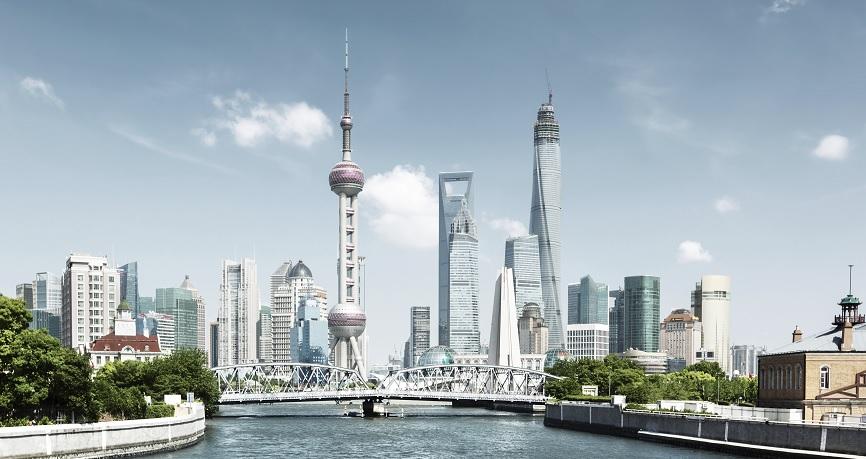 5 misvattingen over betalingen in RMB