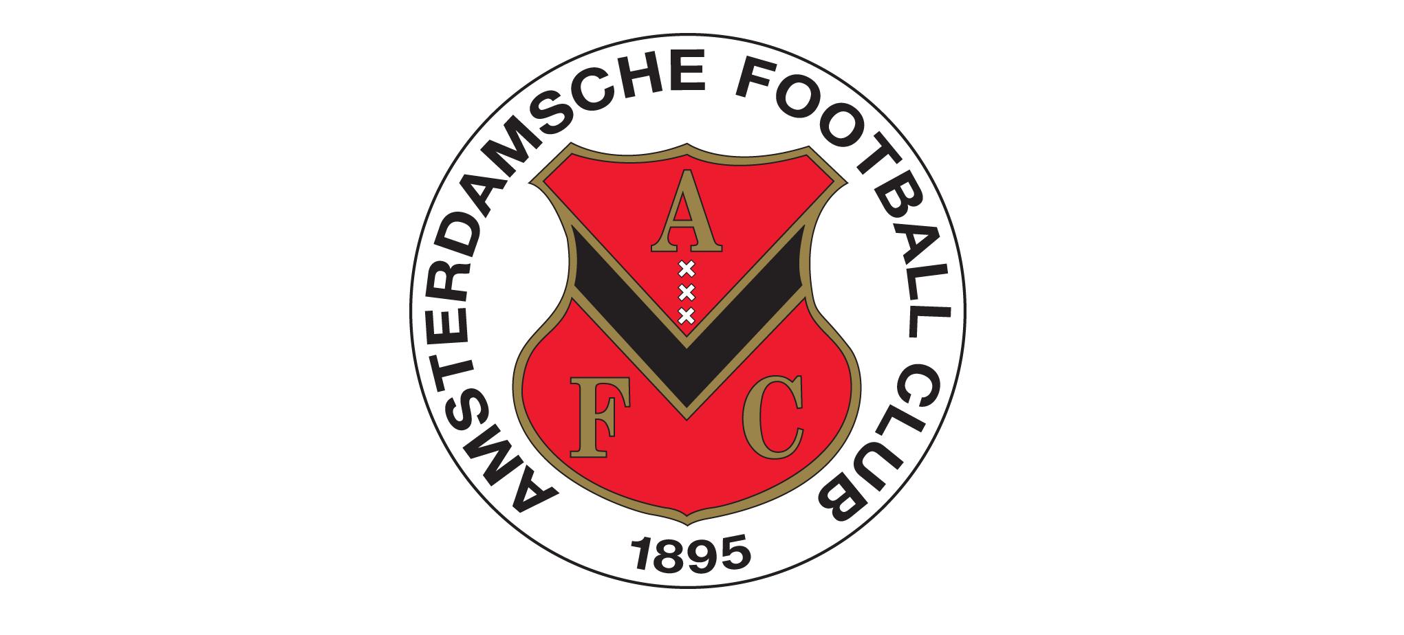 Ebury, nieuw AFC Vriendelijk Bedrijf